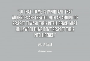 quote-Eriq-La-Salle-so-that-to-me-is-important-that-31578.png