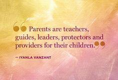 ... Needs Children Quotes For Teachers
