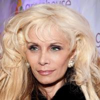 Brief about Victoria Gotti: By info that we know Victoria Gotti was ...