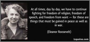 ... for-freedom-of-religion-freedom-of-speech-eleanor-roosevelt-262777.jpg