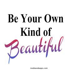 Famous Quotes and Sayings about True Beauty|Beautiful|Inner-Beauty