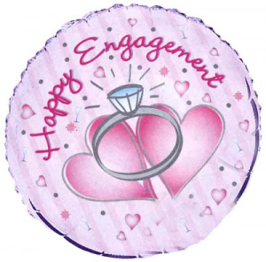 Engagement Verses, Quotes, Poems