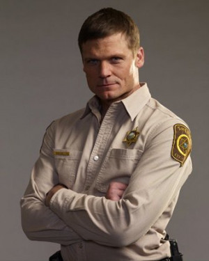 19 may 2012 names bailey chase still of bailey chase in longmire