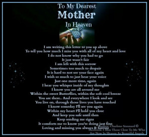 missing you in heaven quotes dad