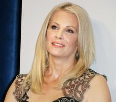 Brief about Monica Potter: By info that we know Monica Potter was born ...