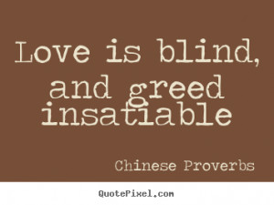 Chinese Love Quotes and Sayings