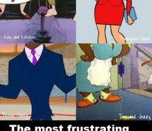 Showing Gallery For Funny Cartoon Network Quotes