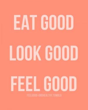 healthy lifestyle, quotes, fitspo