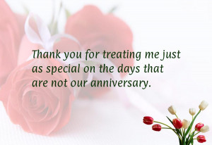 1st wedding anniversary wishes wedding anniversary quotes for husband ...