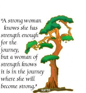 Funny Strong Women Quotes Strong women yes we are!