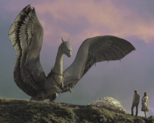 Saphira Brom Eragon Wiki...