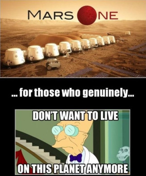 Funny-Mars-one-tv-show-MEME.jpg