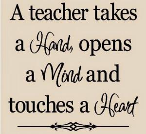 30 Years a Teacher! And Still Going Strong!