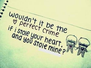 ... 500 Teen Love Quotes : Cute Love Quotes and Sayings