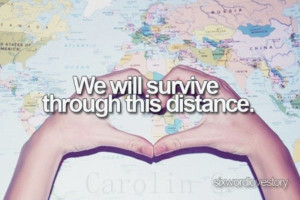 ... and Songs Army Love3, Quotes, Navy Life, Distance Lovers, Long Dist