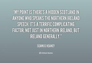 scotland quote 2