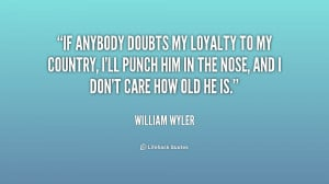 hamlet and loyalty Polonius praises hamlet polonius' loyalty to the king is emphasized by his willingness to spy on hamlet for claudius, an action that could also reveals.