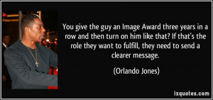 ... -and-then-turn-on-him-like-that-if-that-s-the-orlando-jones-96855.jpg
