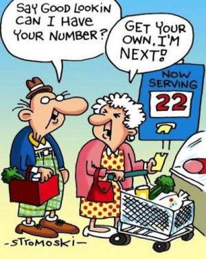 LMAO – Funny Cartoon Joke! « Jokes R Us