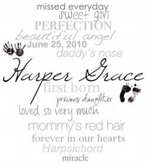 memorial sayings for mother