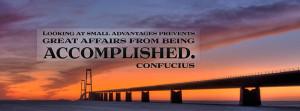 confucius-inspirational-quotes-facebook-cover-photos