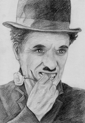 Top Ten Memorable Charlie Chaplin Quotes www.QuotesoftheLife.com-0094