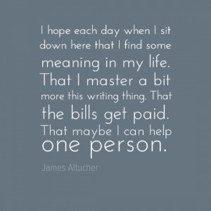 one of a kind picture quotes quotes about being one of a kind