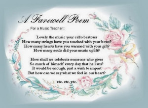 FarewellQuotesforFriends_Farewell_Quotes_farewell_large.jpg