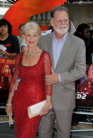 ... helen mirren inspirational quotes wise words from famous women