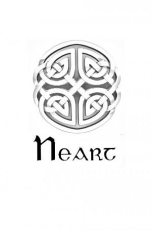 Gaelic for