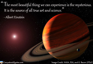 Best Physics Quotes Image Search Results Picture