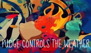 lilo and stitch quotes pudge the fish