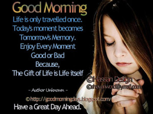 Good Morning Friends on 6 Feb, 2010