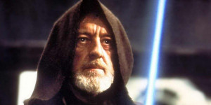 13 great Obi Wan Kenobi quotes from Star Wars