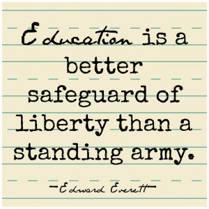 Check back tomorrow for Back to School Inspirational Quotes (and free ...