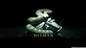 Link to us http://PS3.mmgn.com/News/Hitman-Absolution-wallpapers