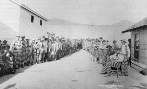 mormon-polygamists-jail.jpg