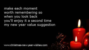 ... my profound happy new year wish inspirational new year poems