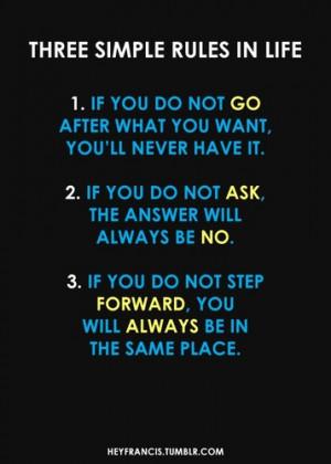 true,life,quote,message,dp,quotes-c2b13c7884590b329a3b5e0376c69f82_h ...