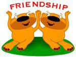 ... day activities friendship quotes friendship day ideas friendship day