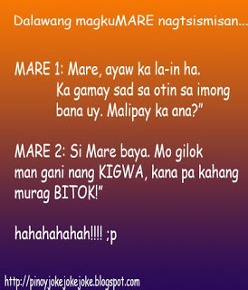 Download Signal Inappropriate Image Tagalog Quotes Pinoy Jokes