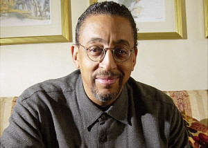 Gregory Hines Images : Photos