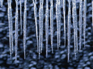 winter-icicles