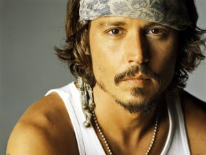 johnny depp hd wallpapers johnny depp pictures johnny depp pictures