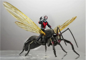 sm_Ant-Man-with-Flying-Ant_zpspvaobqht.jpg