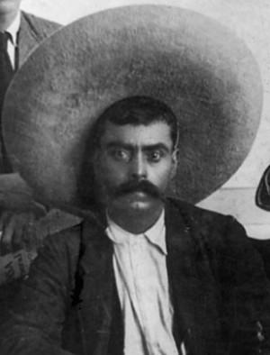 Cuautla Col Emiliano Zapata Academy Chicago Il