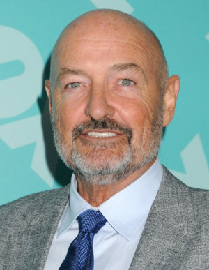 ... graylock image courtesy gettyimages com names terry o quinn terry o