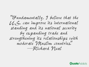 Richard Neal
