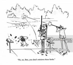 ... clay_pigeon_shooting-retrieves-retrievers-shoot-shooting-jtr0095l.jpg