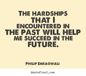... Quotes | Life Quotes | Success Quotes | Inspirational Quotes